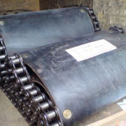 Запасные части  в наличии - ТД СпецТехМаш